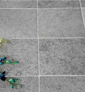 LIME GREY – ANTIQUED