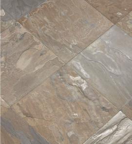Desert Slate – Antiqued