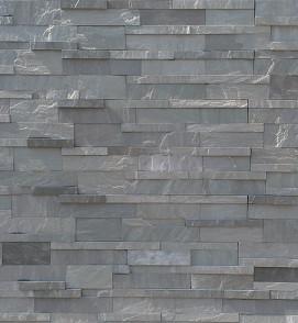 Meridian Grey
