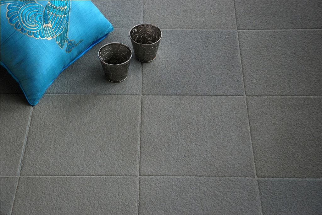 Bahamas Grey – Textured