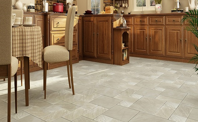 Finest-Quality Stones Production by Stone Age