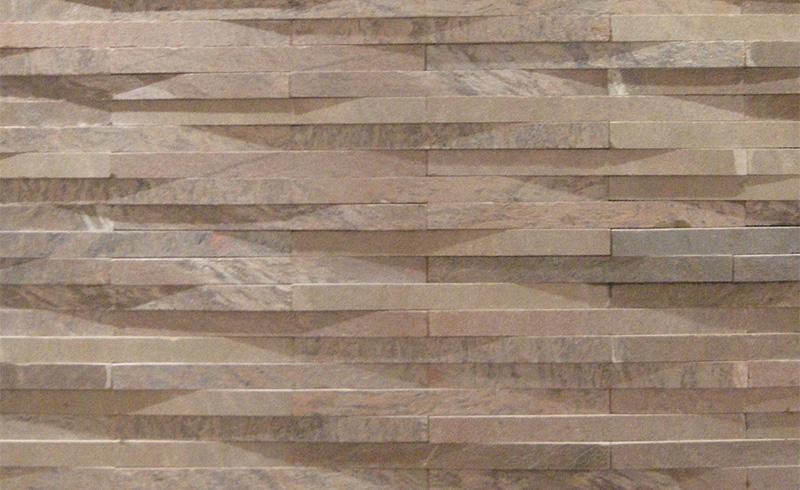 Millau Copper