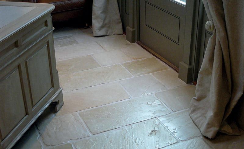 Sandstone-Blenhiem